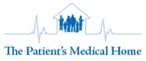 The Patients Medical Home