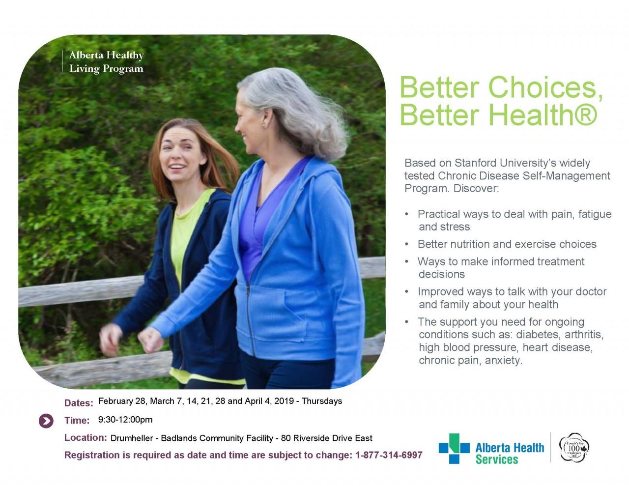 Better-Choices-Better-Health---Drumheller-Feb-28-2019