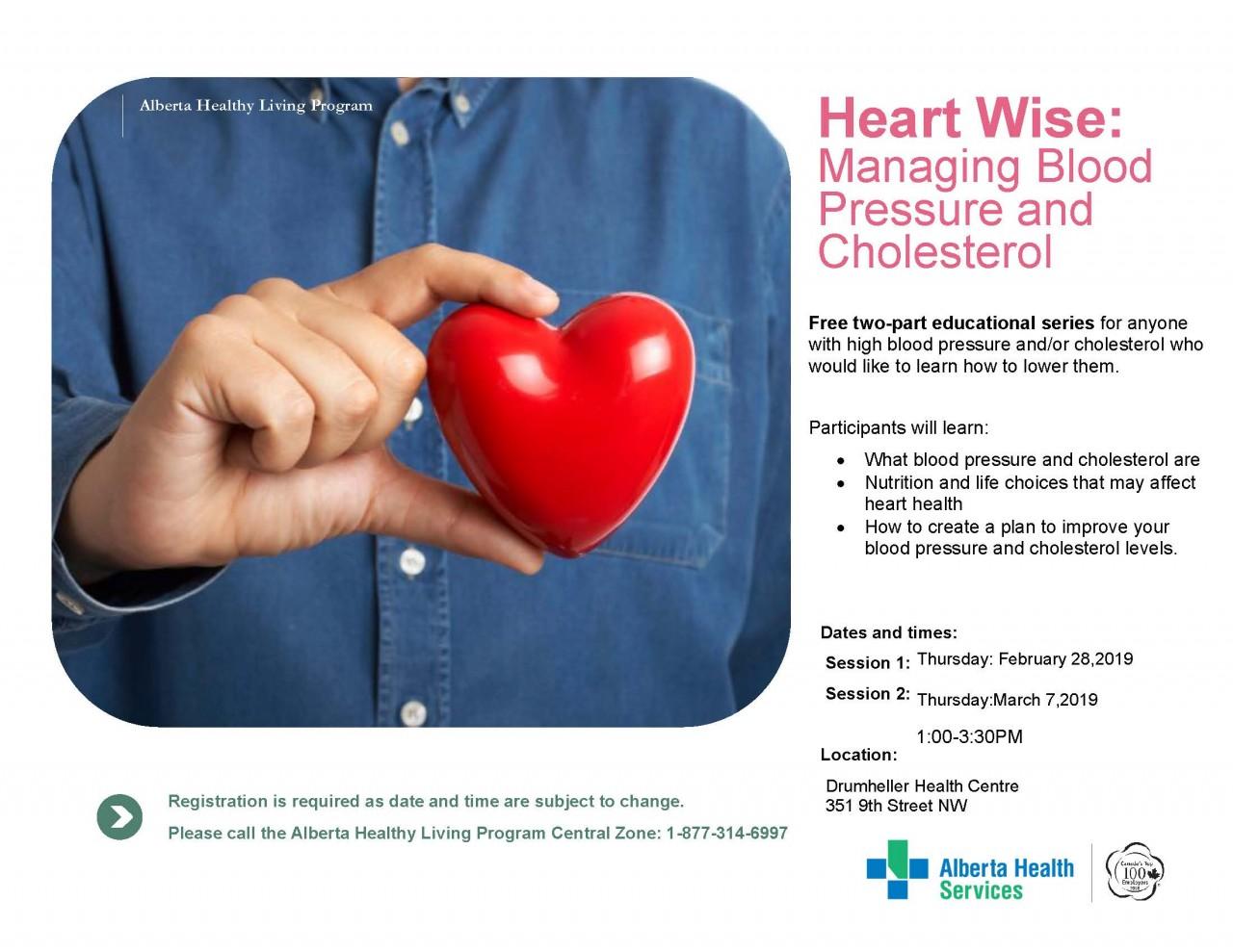 Heart-Wise---Drumheller-Feb-28-March-7-2019