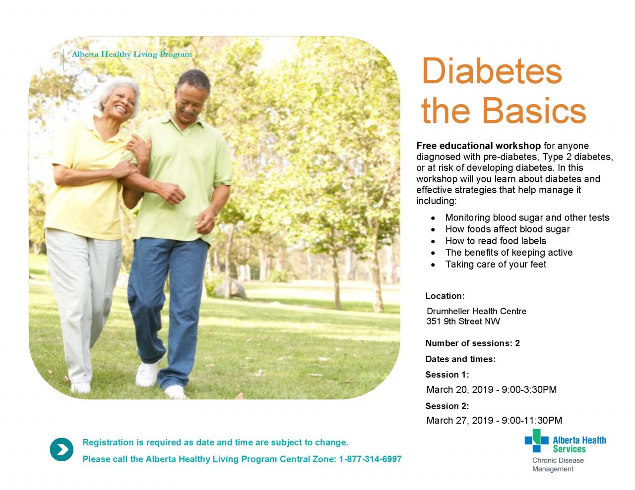 Diabetes-the-Basics---2-sessions---March-20-2019