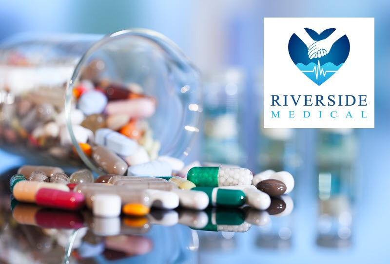 drugs_riverside_medical